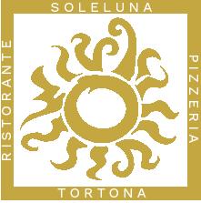 logo soleluna